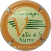 capsule champagne Millésime