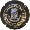 capsule champagne Série 1