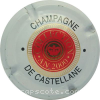 capsule champagne Série 19 Collection an 2000